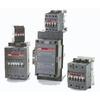 供应瑞士ABB接触器A145-30-11代理ABB接触器
