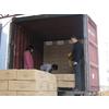 供应专业货柜监装-首选第三方检品公司