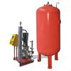 供应真空排气定压补水装置