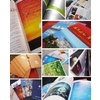 【行业推荐】烟台彩色印刷 烟台手提袋印刷 烟台不干胶印刷 烟台画册印刷