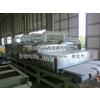 供应微波大理石烘干固化机|微波石材干燥设备