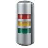 供应SWT-2,SWT-3,SWTB-2韩国壁装型半圆警示灯