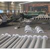 供应废塑料裂解设备