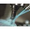 供应金属切削液SHTONC340