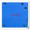 供应UHWMPE护舷贴面板码头防冲板码头防护板