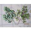 供应仿真丝印榕树枝,仿真榕树叶,仿真树枝,仿真枝条,仿真植物,仿