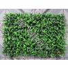供应仿真菠萝草草坪,仿真草坪,人造草坪,装饰草坪,仿真植物,仿真