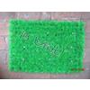 供应仿真双层金鱼草草坪,假草坪,仿真草坪,人造草坪,装饰草坪