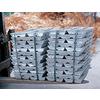 供应深圳废锌渣回收 深圳废锌合金回收 深圳废锌回收