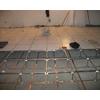 供应邵阳防静电地板规范-防静电接地工程