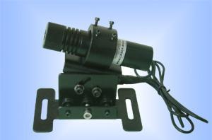 供应线光源激光标线器