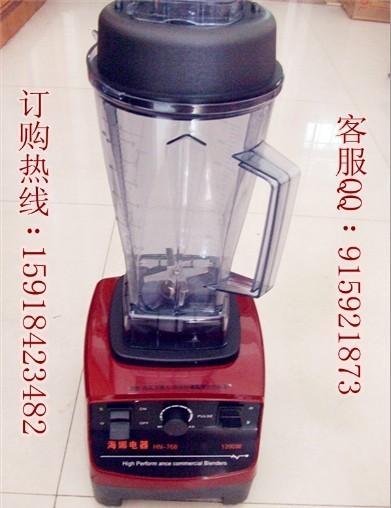 供应小太阳现磨豆浆机商用五谷豆浆机豆浆制作方法