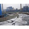 供应专业承接污水处理、废气治理、粉尘治理、噪音治理工程