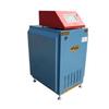 小型电锅炉商用电锅炉别墅电锅炉家用电锅炉威尔公司