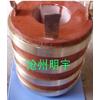供应大型电机配件各种发电机集电环风力发电机集电环
