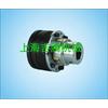 供应JTA-SL力矩限制器,力矩限制器