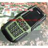 供应正品军工三防户外手机,强者A81,真正的三防机!