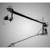 供应FLAMES烈火摇臂 10米 专业型电控摇臂