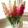 供应批发仿真花卉-仿真花卉公司-仿真花卉厂家-仿真花卉加盟