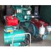 供应汽油发电机 单杠柴油机发电机,农业柴油机