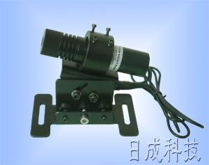 供应镭射标点仪