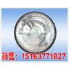 供应东亚牌矿用隔爆型LED架线机车灯