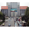 供应武汉LED租赁|LED显示屏租赁|LED显示屏租赁公司.