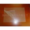 供应UV印刷胶印PET片材