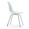 供应佛山玻璃钢餐厅椅子