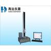 供应胶带拉力试验机HD-617-S厦门海达胶带拉力试验机价格