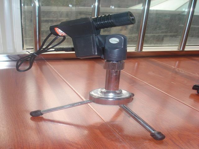 供应服装针车专用激光定位灯