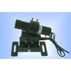 供应镭射标线仪