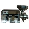 供应五谷杂粮磨粉机 自动粉碎机  小型磨粉机