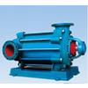 供应DF耐腐蚀多级泵,耐腐蚀多级泵专家