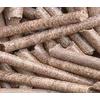 供应福建木屑燃烧颗粒 生物质燃烧颗粒