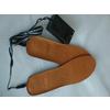 供应百力特电热鞋垫