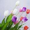 供应仿真花|西安仿真花厂家|高档仿真花|仿真花批发-梦幻花艺