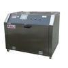 供应耐埃尘试验机 沙尘测试 沙尘试验箱 灰尘试验箱 耐尘试验机