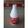 供应京瓷TK-500瓶装彩粉