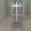 供应厂家直销电视架/液晶电视架/液晶电视挂架/液晶电视移动架