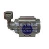 供应燃气流量计-新疆燃气设备网