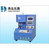 供应橡胶破裂机︱橡胶破裂机生产商(厦门销售)
