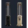 供应遥控燃气取暖器