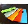 供应手机壳保护套(品质保证)