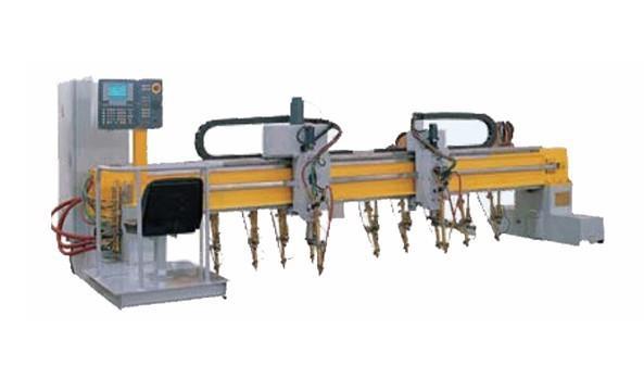 供应威海数控裁条切割机、日照切割机