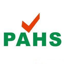 供应PAHS检测