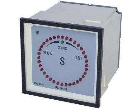 供应同步指示器Q96-ZS