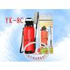供应跃康便携式洗车器YK-8C