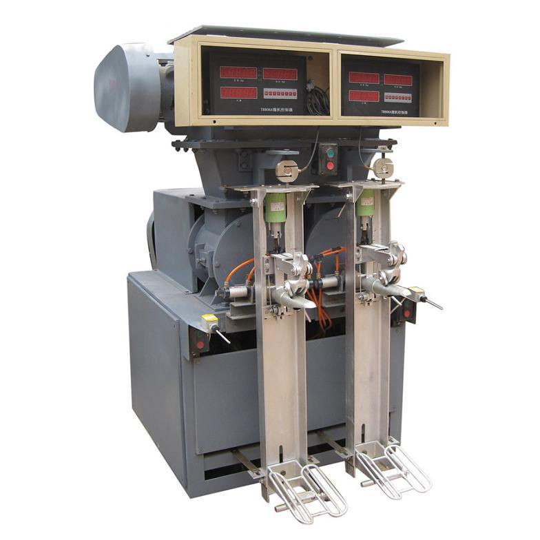 供应XK3201B 水泥包装机控制器 包装机微机控制器