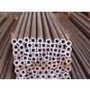 供应无缝钢管:焊接钢管;不锈钢管;异型钢管;镀锌钢管